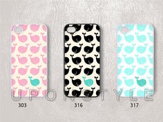 Phone Cases iPhone 5 Case iPhone 5s Case iPhone 5C by uponstyle, $8.99. SO CUTE. I want this