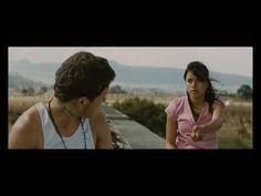 Trailer Sin nombre Film, Spanish, Couple Photos, Videos, Names, Movie, Couple Shots, Films, Film Stock