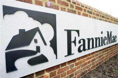 Fannie Mae is on our side, holding everyone to a higher standard of reporting! Penalties increasing for improper reporting..... Thought you would like to know.