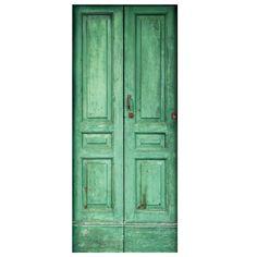 Trendy Plain Front Door Makeover Home Front Door Plants, Front Door Colors, Glass Front Door, Front Door Decor, Glass Doors, Craftsman Front Doors, Exterior Front Doors, Door Knobs Crafts, Barn Door Baby Gate