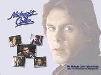 Midnight Caller <3