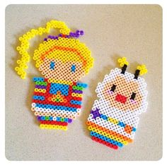on RainbowBrite.org - For the fans, by the fans!  http://rainbowbrite.org/wp-content/uploads/2013/06/524.jpg