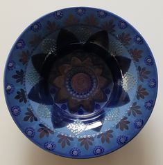 Hilka-Liisa Ahola Joy, Plates, Tableware, Beauty, Licence Plates, Dishes, Dinnerware, Griddles, Glee