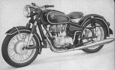 R 26, 1956