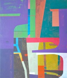 "Saatchi Online Artist Jim  Harris; Painting, ""The Cannonball Adderley Quintet at the Lighthouse 1960"" #art"
