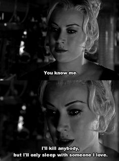 Tiffany, Bride Of Chucky Tiffany Bride Of Chucky, Childs Play Chucky, Slasher Movies, Film Quotes, Horror Movie Quotes, Movie Memes, Cinema, Horror Films, Horror Icons
