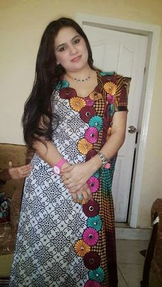 1000 images about desi girls on pinterest pakistani hd for Desi home pic