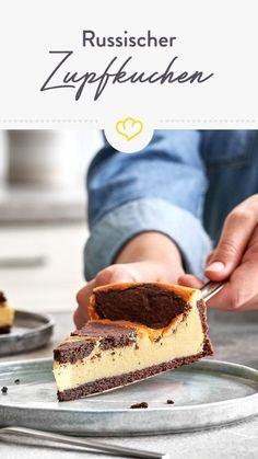 Breakfast Dessert, Cake Batter, Dessert Recipes, Desserts, Cake Cookies, Tiramisu, Cheesecake, Butter, Favorite Recipes
