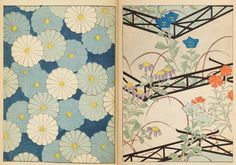 Shin-Bijutsukai | Japanese Design Magazine from the early 1900s | http://archive.org/details/Shinbijutsukai1