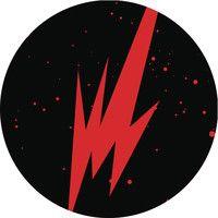 Thundercat - Heartbreaks + Setbacks by BRAINFEEDER on SoundCloud
