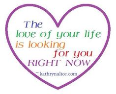 Kathryn Alice Daily Reminder, Love Your Life, That's Love, Magick, Swan, Calm, Swans, Witchcraft