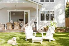 How to stage your home for sale on a budget