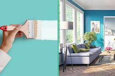 Design Your Dream House And We'll Guess Your Favorite Color Tv Show Quizzes, Online Quizzes, Fun Quizzes, Random Quizzes, Design Your Own Home, Design Your Dream House, House Design, Design Room, Quiz Design