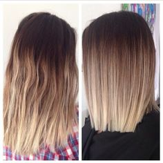 balayage highlights blonde - Google Search by rena