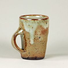 """Guillermo Cuellar 