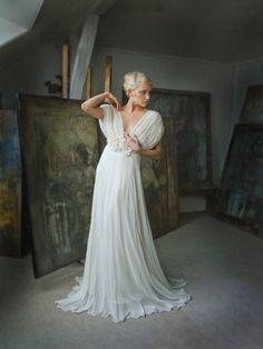 Leila-Hafzi-robe-mariee-2.jpg