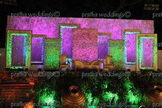 Prratha Weddings and Events Decor (49)