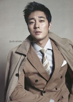 So Ji Sub one of my favorite Korean actors So Ji Sub, Korean Male Actors, Korean Celebrities, Asian Actors, Celebs, Song Seung Heon, Korean Star, Korean Men, Jin