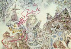 http://dequaasetudoumpouco.blogspot.fr/2012/06/ilustracoes-de-sulamith-wulfing.html