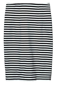Shop BAZAAR'S picks for summer clothing and accessories in graphic black and white. Opposites Attract, Fashion Articles, Mirror Mirror, Things To Buy, Passion For Fashion, Cart, High Fashion, Summer Outfits, Polka Dots