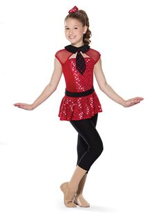 a82a24cd5739 138 Best Costumes images in 2019