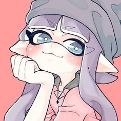 I need me an partner to do league battles with. I mean I have one but he either has to do swimming or summer camp and I be bored when he's at one of those or both so yeah; (Credit to artist) Ignore Tags: Action Figure Storage Toy Action Figure Display Nintendo Splatoon, Splatoon 2 Art, Splatoon Comics, Moe Anime, Anime Art, Fanart, Kawaii Drawings, Video Game Art, Game Character