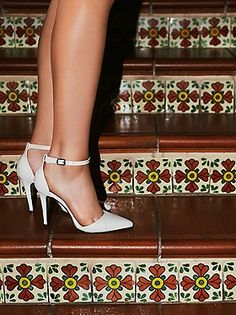 Women's Shoes: Spring, Summer Shoes & More | Free People