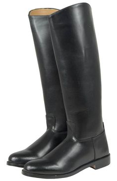 To Boot New York Men's Cantor Tall Riding Boot,vertigo tmoro 25,10 ...
