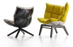 Сколько стоит стул?