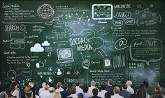 Presencia en redes sociales: cómo mejorar la visibilidad de tu negocio