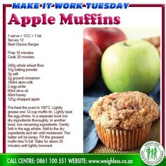 Apple Cake Recipes, Baking Recipes, Keto Recipes, Dessert Recipes, Healthy Recipes, Desserts, Breakfast For Dinner, Breakfast Recipes, Healthy Drinks