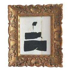 Shop paintings at Chairish, the design lover's marketplace for the best vintage and used furniture, decor and art. Modern Art, Contemporary Art, Link Art, Framed Art, Wall Art, Art Inspo, Design Art, Art Photography, Abstract Art