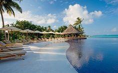 壁紙をダウンロードする カリブ海, ホテル, ドミニカ共和国, トロピカルアイランド, 滞在