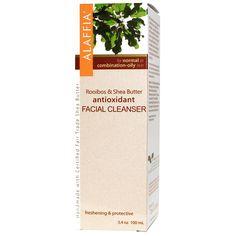 Shop facial cleanser at pickvitamin.com