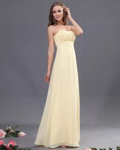 At weddingdressbee In lilac, sage or silver?