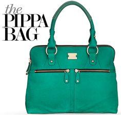 The Pippa Bag - Modalu London @ Town Shoes