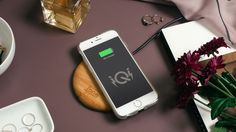 8 great wireless charging pads to buy in 2016
