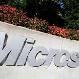 Thousands to lose their jobs as Microsoft prepares biggest ever round of layoffs - Yahoo News