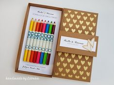 Carnival Birthday Parties, Exploding Boxes, Man Birthday, Paper Cards, Inspirational Gifts, Cardmaking, Diy And Crafts, Presents, Wedding Inspiration
