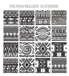 wall-tile-stickers-indian-aztec-patterns.jpg