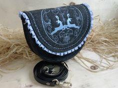 6095109d8b707 37 Best Wear Your Dirndl Proudly! images