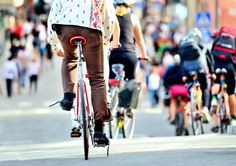 ciclista-urbano2.jpg (500×353)