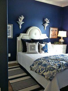 تعیین رنگ برای اتاق خواب مسأله بسیار مهمی می باشد که شما به آن نیازمند می باشید. ما به شما رنگ آبی را برای اتاق خوابتان پیشنهاد می کنیم. topinearth – الهام زمان پور: تعیین رنگ برای اتاق خواب مسأله بسیار مهمی می باشد که شما به آن نیازمند می باشید. ما به شما رنگ …