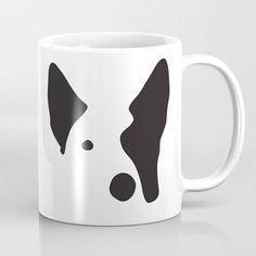 German Shepherd Mug, Dog Mug, German Shepherd Mom Mug, Dog Parent Coffee Mug, Ceramic Coffee Cup, Dog Coffee Mug, Gift for Dog Owner