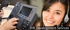 Choosing a proper IVR system is most crucial step for a customer service process. Major points to consider while selecting IVR include ability to record customer data, suitable experience of the IVR provider and facility to modify as per changing demands.