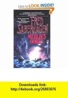 Merlins Bones (9780812533491) Fred Saberhagen , ISBN-10: 0812533496  , ISBN-13: 978-0812533491 ,  , tutorials , pdf , ebook , torrent , downloads , rapidshare , filesonic , hotfile , megaupload , fileserve