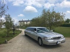 Stylish Limos in Dublin Ireland for your Debs Ball Event  #travel #transportation #destination #weddingcar #Dublin #limousine #limoservice #Ireland #Meath #Kildare #Wicklow #Louth #Cavan #Monaghan #Offaly #occasions #event #partybus
