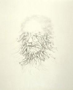 Juul Kraijer – drtenge