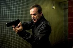 「24」スピンオフシリーズ制作へ ジャック・バウアーもゲスト出演 : 映画ニュース - 映画.com