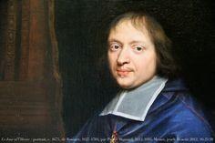 Portrait, c. 1675, d